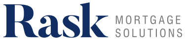 raskmortgage_logo.png